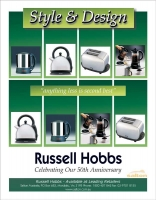Russell-Hobbs-Ad