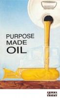 case-oil