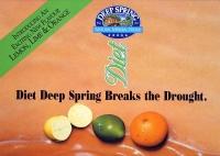 deep-spring