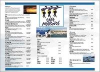 mykoa-menu