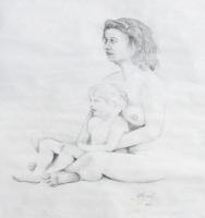 Debbie+Child