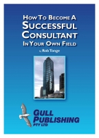 consult-2008-sample-cover