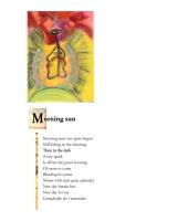 poetrybook-v1