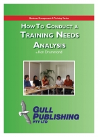 training-needs-sample-v1
