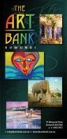 dl-artbank
