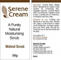 walnut-scrub-50g