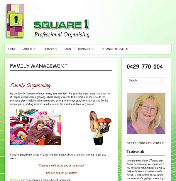 square1