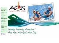 Academy Of Sailing