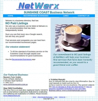 NetWerx