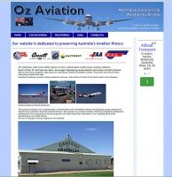 OzAviation